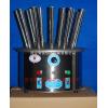 BKH-20/30  玻璃仪器气流烘干器