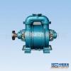 SK型  SK型水环式真空泵|真空泵|水环式真空泵|真空泵厂家