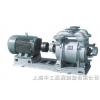 SK-6系列水环式真空泵