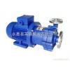 32CQ-25  磁力泵用途,北京磁力泵,CQ磁力驱动泵