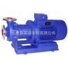 40CQ-30  CQ化工磁力泵,磁力泵的用途