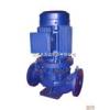 上海离心泵,单级管道泵,立式单级离心泵
