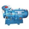 卧式离心泵,ISW离心泵制造商,卧式离心泵型号