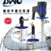 台湾DINO手提式插桶泵