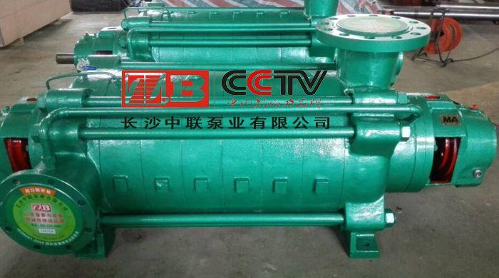 http://yun.yuntuoguan.cc