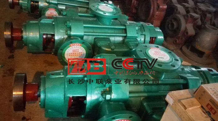 http://yun.fbkc.net