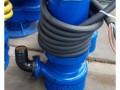 安泰防爆潜水排污泵客户至上质量第一