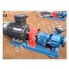 水冷式导热油泵,高温导热油循环泵图片