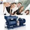进口水循环真空泵品牌,进口水循环真空泵什么牌子好