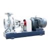 新型导热油泵 研发 销售图片