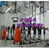 深圳/佛山GDLF立式多级不锈钢管道泵,广一不锈钢水泵厂