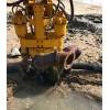 大型挖机专用液压抽沙泵 高端品质 技术先进