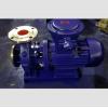 供应文都ISW50-100A型卧式管道泵不锈钢离心泵