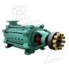 D、DF、DY、MD系列卧式单吸多级离心泵