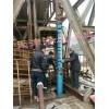 热水深井泵产地 热水深井泵图片 200米热水深井泵
