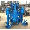 液压绞吸式砂石泵/淤泥泵-厂家直接供应,按要求订制图片