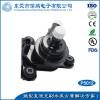 汽车涡轮增压直流水泵汽车电子泵