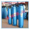 QJ耐高温潜水泵,耐用节能潜水泵