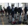 CDL不锈钢立式多级离心泵,立式多级离心泵,多级泵