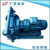 DBY-25PFF46电动隔膜泵 304电动隔膜泵图片