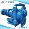 XDBY电动隔膜泵