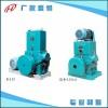 滑阀式机械真空泵