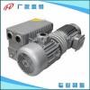 单级旋片式真空泵,单级真空泵