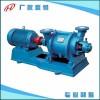 SZSZ水环式真空泵