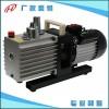 2XZ双级旋片式真空泵,上海希伦真空泵,襄樊市真空泵