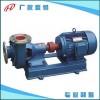 耐腐蚀污水泵,耐腐蚀排污泵