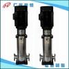 QDLFQDLF轻型立式不锈钢泵