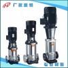 CDLFCDLF不锈钢多级泵