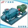 TSWA卧式多级泵,上海希伦多级泵,玉溪市多级泵图片