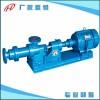 I-1B浓浆泵,上海希伦浓浆泵,遵义市浓浆泵