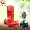 新祁东水泵20-110管道泵离心泵污水泵砂浆泵增压泵防腐泵图片