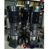 CDLF不锈钢多级立式多级泵,轻型立式多级离心泵图片