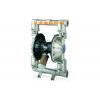 GRACO固瑞克HUSKY2150金属气动双隔膜泵原油输送泵