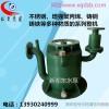 新祁东100WFB-AD立式无密封自控自吸泵化工泵防腐离心泵图片