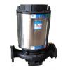 YZAW(L)系列单级卧(立)式水冷高效泵