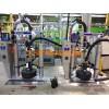固瑞克Threm-0-Flow200自动热熔点胶机耐腐蚀胶泵