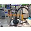 美国固瑞克CM2L4B进口热熔自动耐腐蚀点胶机图片