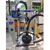 GRACO固瑞克 CM1559热熔胶系统冷胶泵汽车玻璃涂胶泵图片
