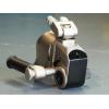 美国Rapid-Torc液压扳手图片