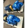 SK型水环式真空泵及压缩机