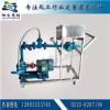 液体肥自动定量分装大桶 苯酚自动灌装 液体添加剂自动分装图片