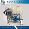 液体肥定量分装 苯酚自动定量灌装 液体添加剂自动定量灌装图片