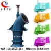 立式轴流泵混流泵500ZLB-7电机功率55千瓦农田灌溉泵整