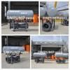 浮筒式轴流泵原理-浮筒泵使用选型