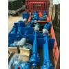 DT型脱硫泵图片