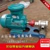 2CY型不锈钢齿轮油泵,葵花籽油泵,核桃油泵